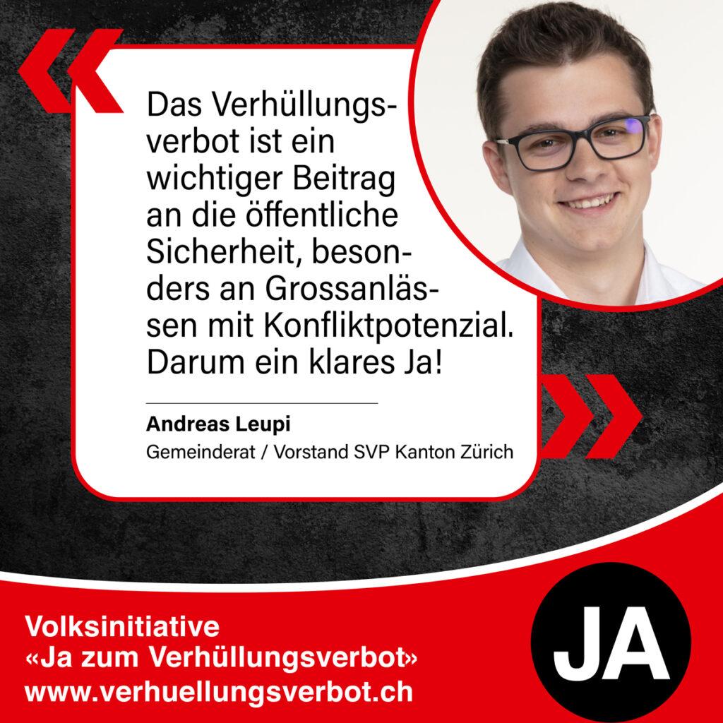 Verhuellungsverbot_Andreas-Leupi
