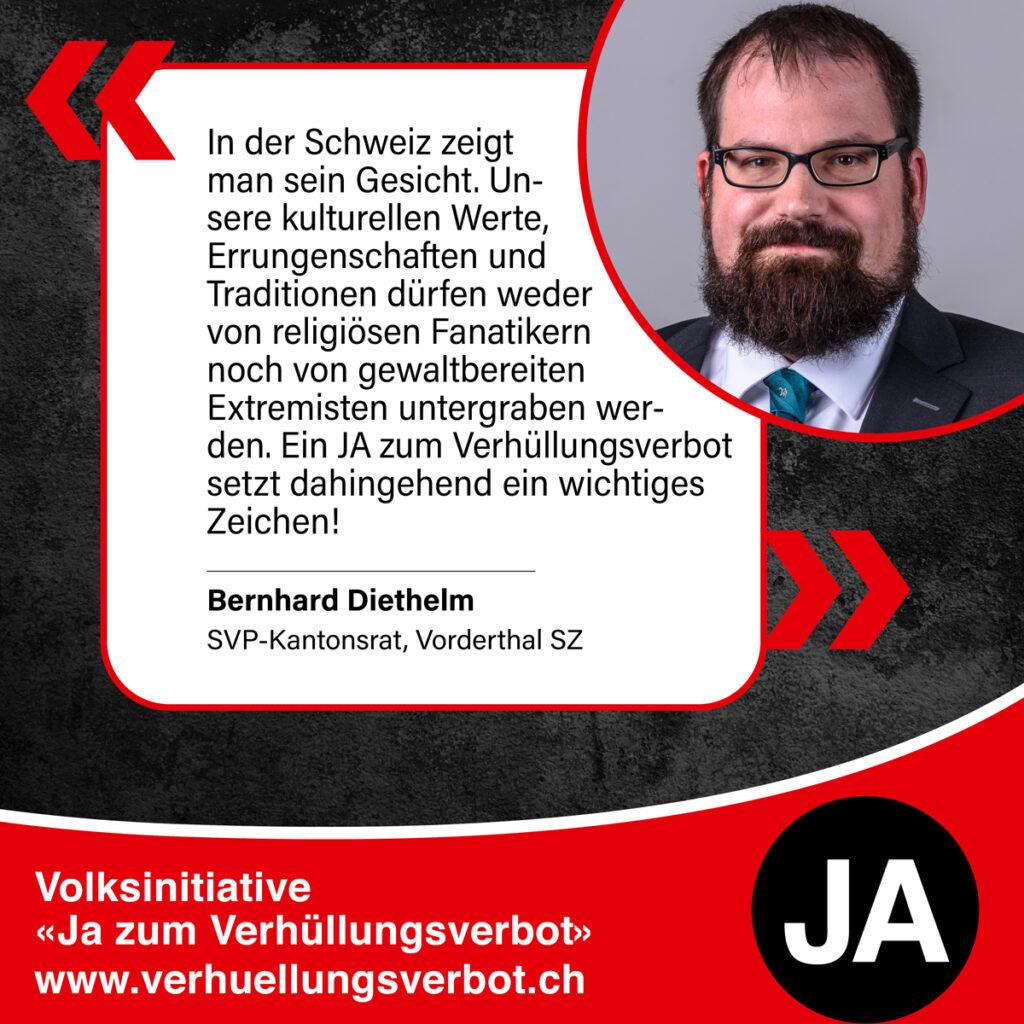 Verhuellungsverbot_Bernhard-Diethelm