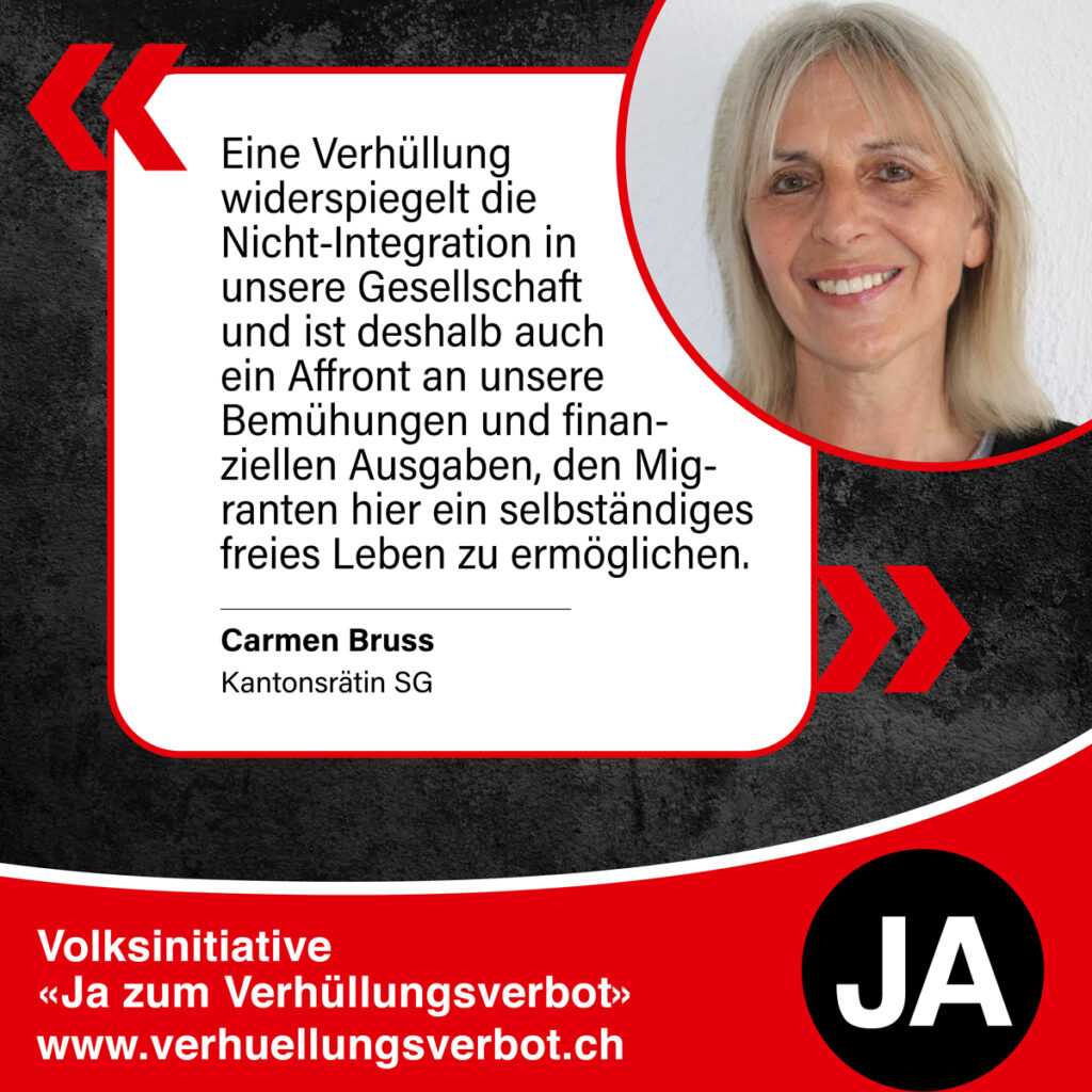 Verhuellungsverbot_Carmen-Bruss
