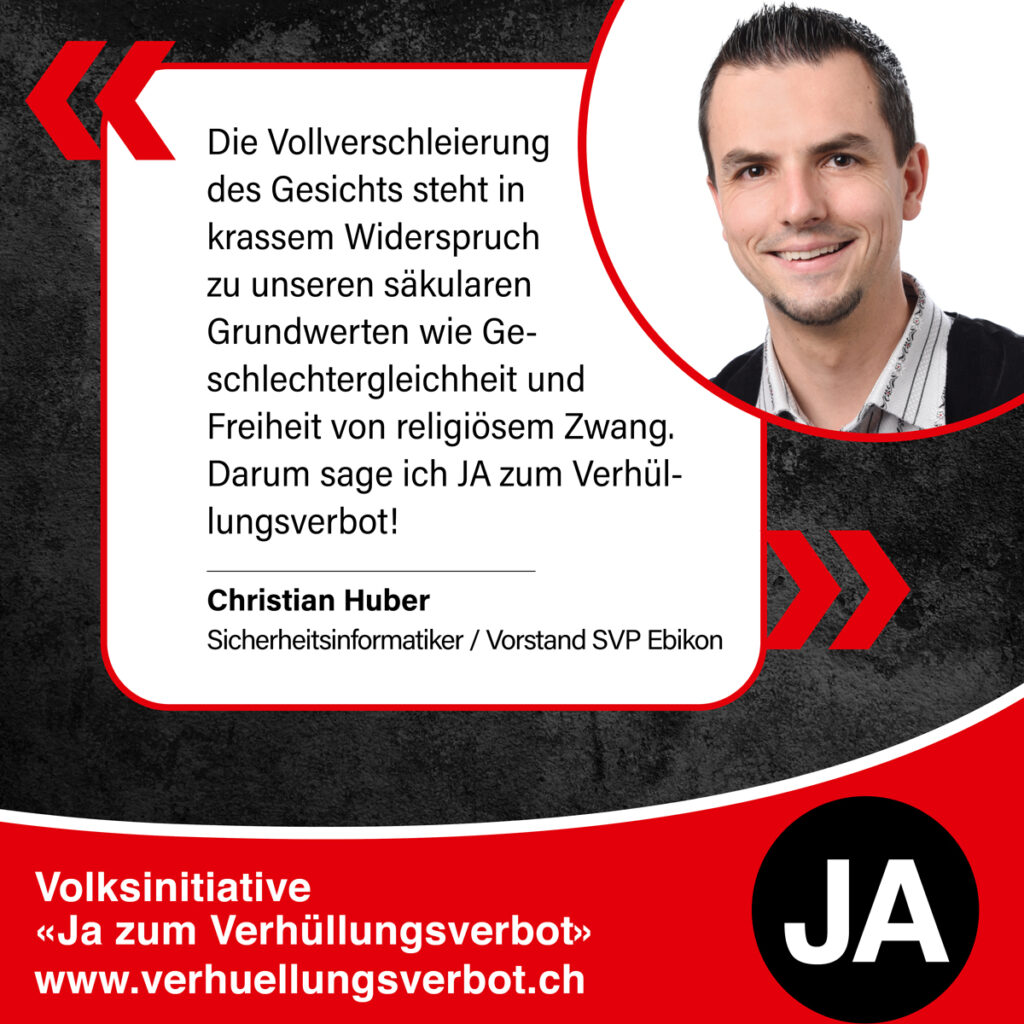 Verhuellungsverbot_Christian-Huber