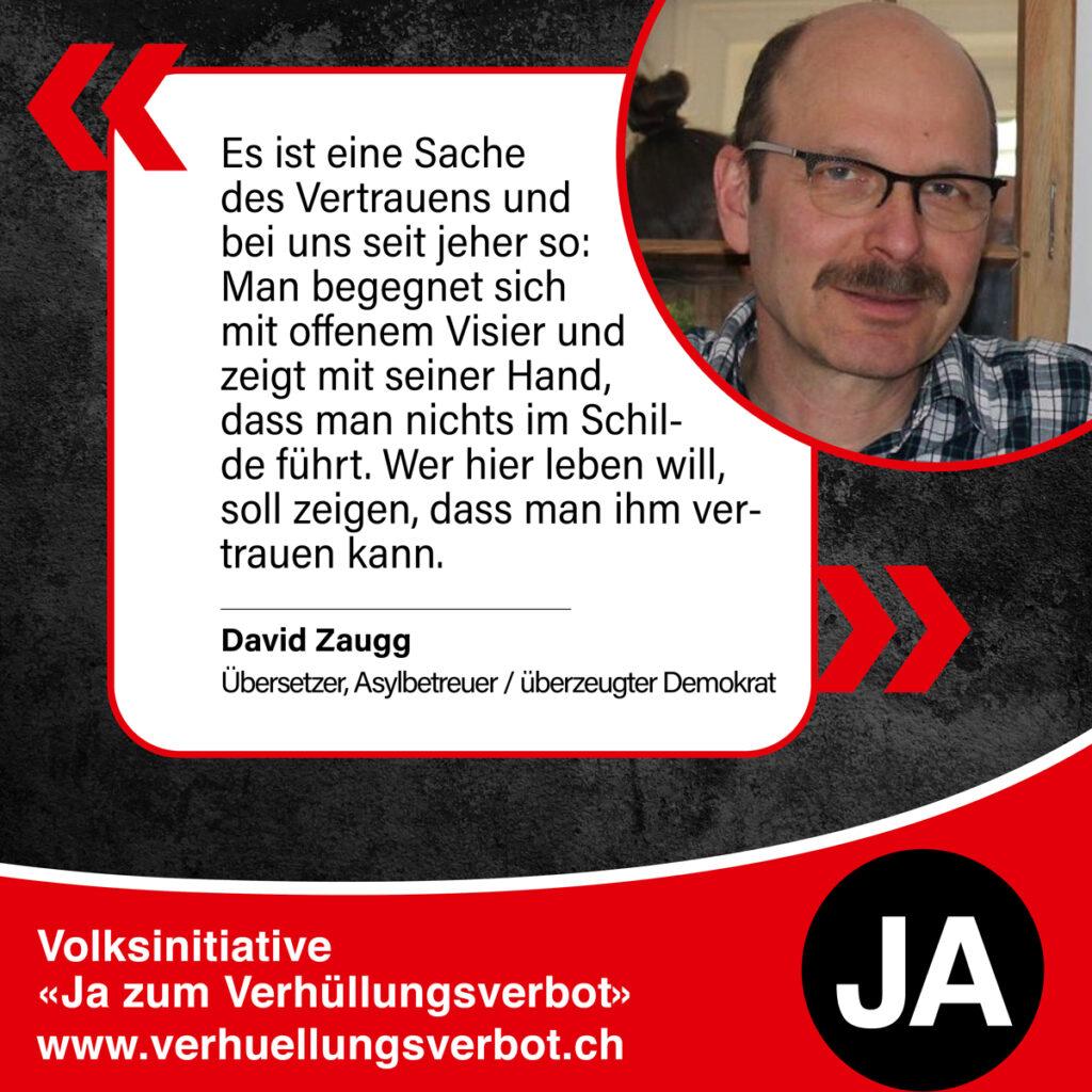 Verhuellungsverbot_David-Zaugg