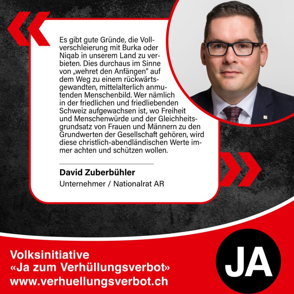 Verhuellungsverbot_David-Zuberbuehler