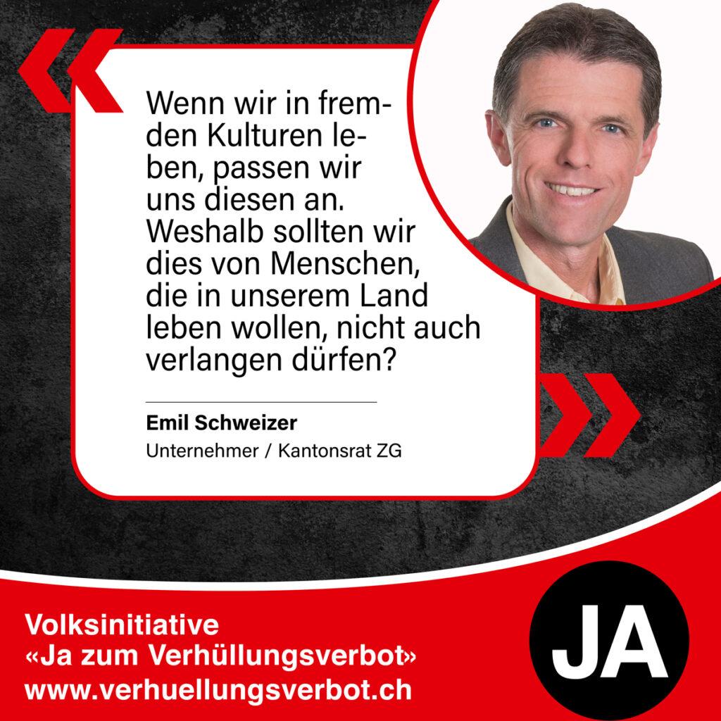 Verhuellungsverbot_Emil-Schweizer