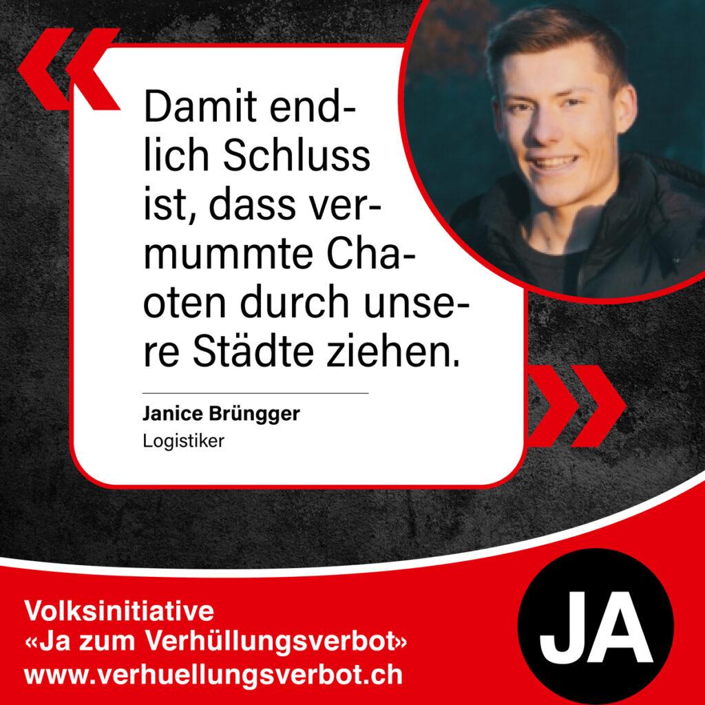 Verhuellungsverbot_Janice-Bruengger