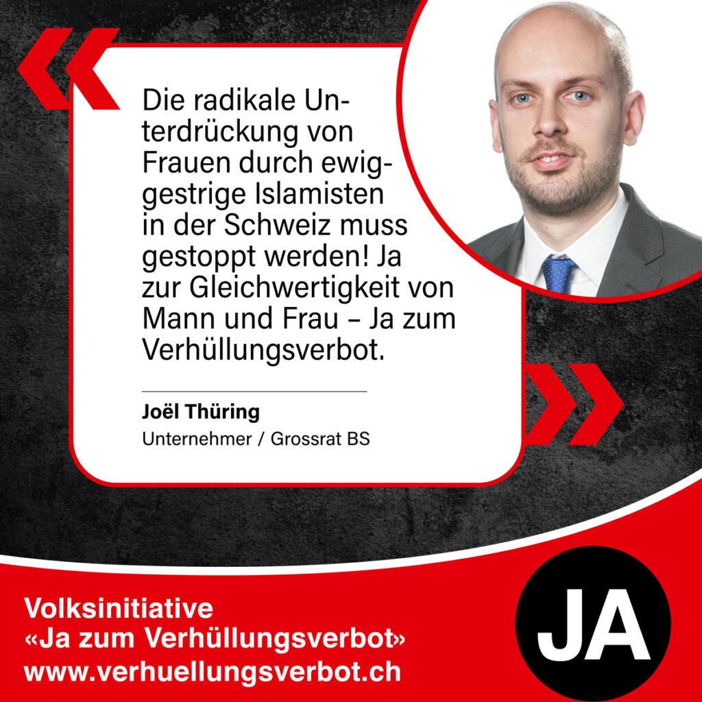 Verhuellungsverbot_Joel-Thuering