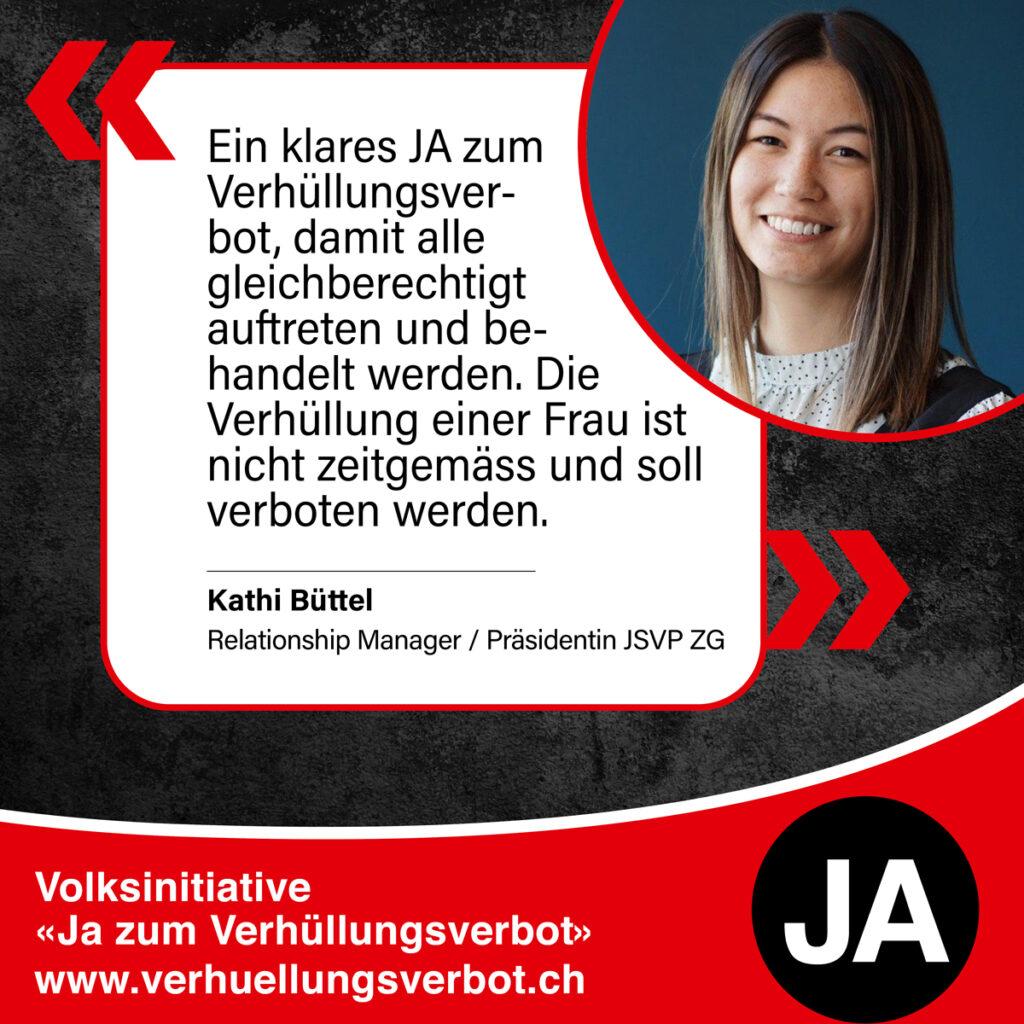 Verhuellungsverbot_Kathi-Buettel