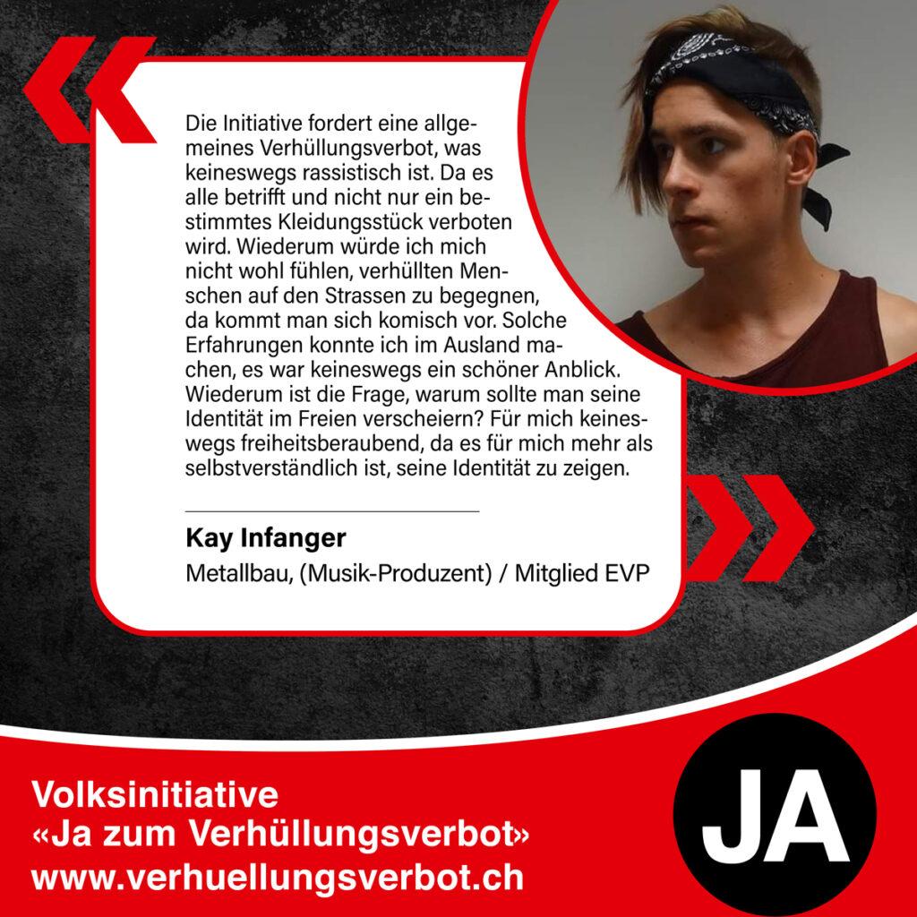 Verhuellungsverbot_Kay-Infanger