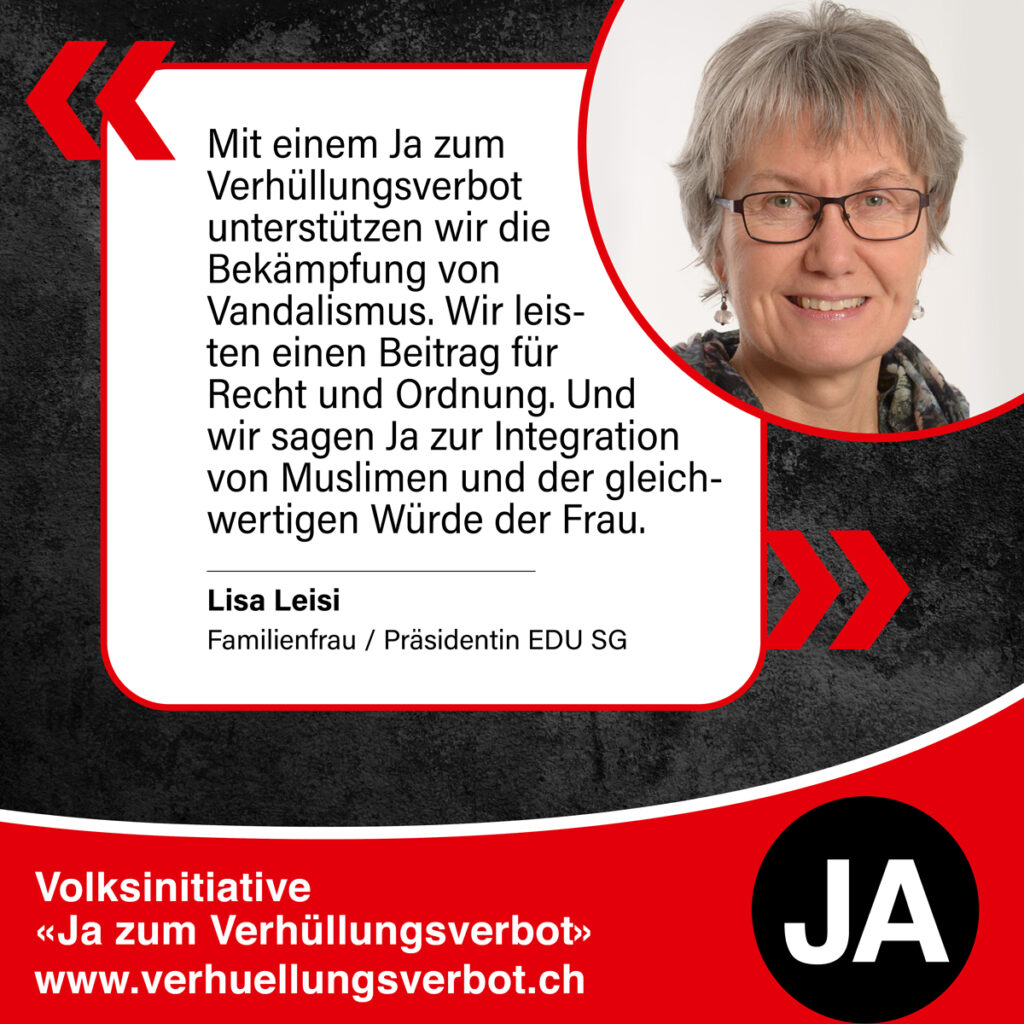 Verhuellungsverbot_Lisa-Leisi