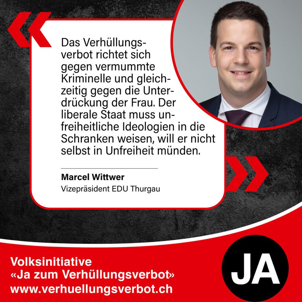 Verhuellungsverbot_Marcel-Wittwer