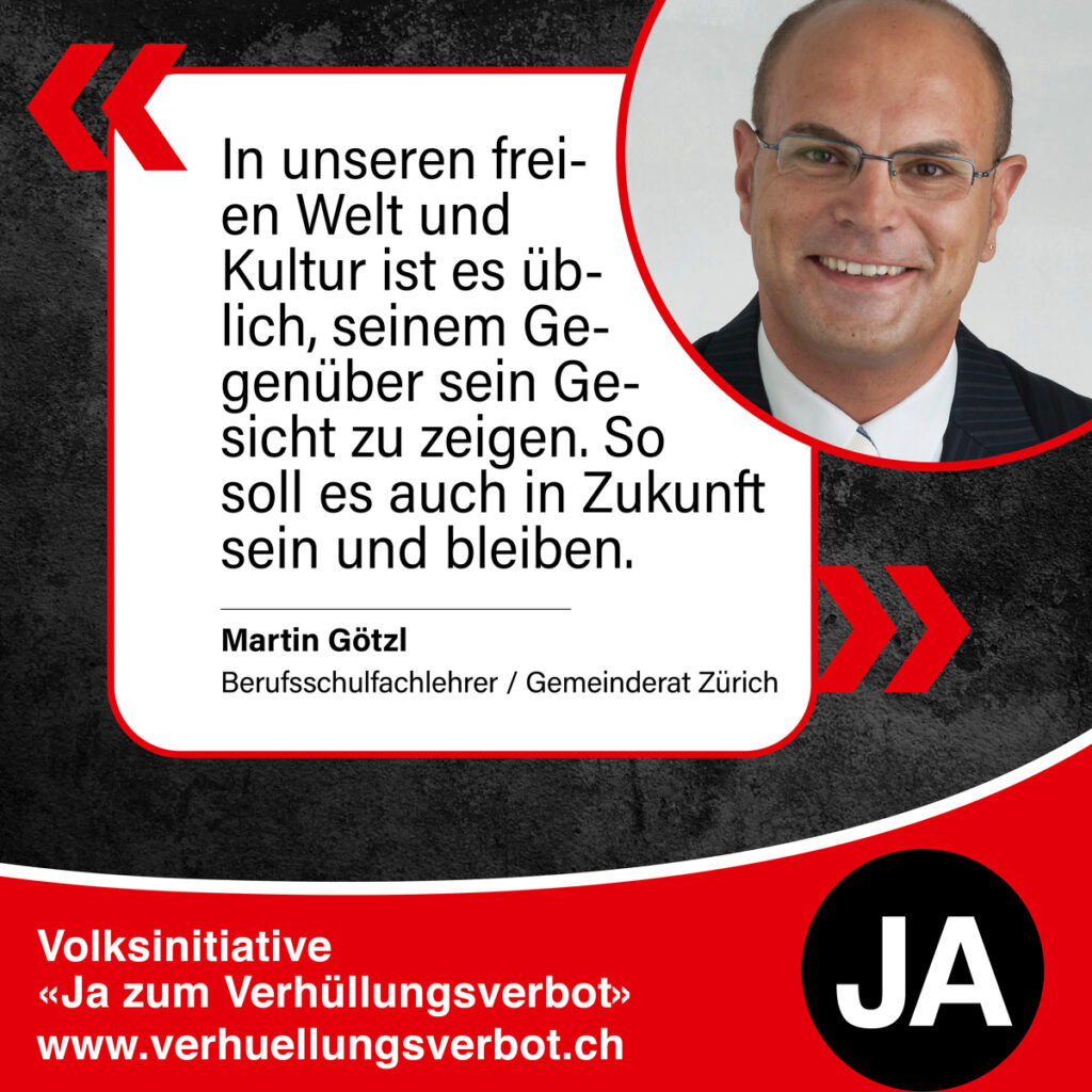 Verhuellungsverbot_Martin-Goetzl