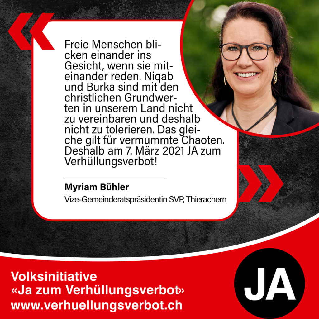 Verhuellungsverbot_Myriam-Bühler