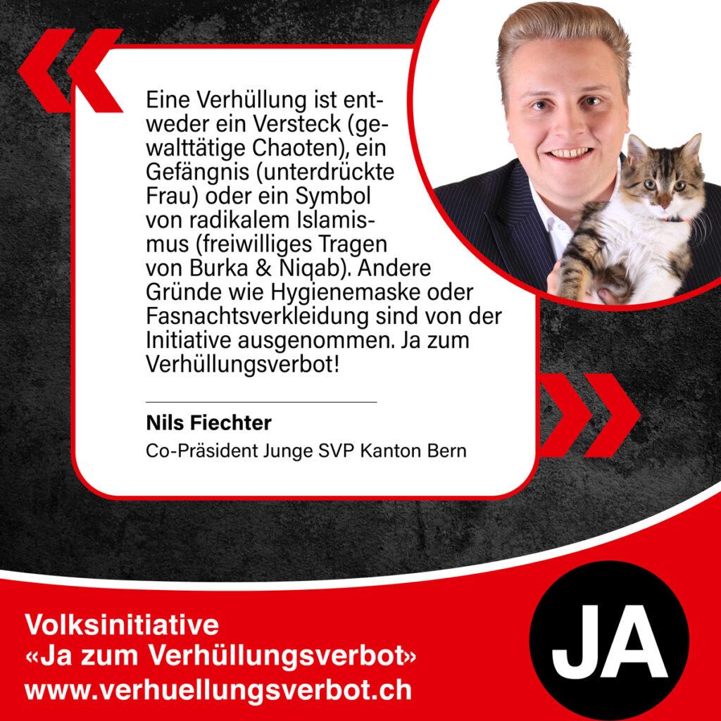 Verhuellungsverbot_Nils-Fiechter