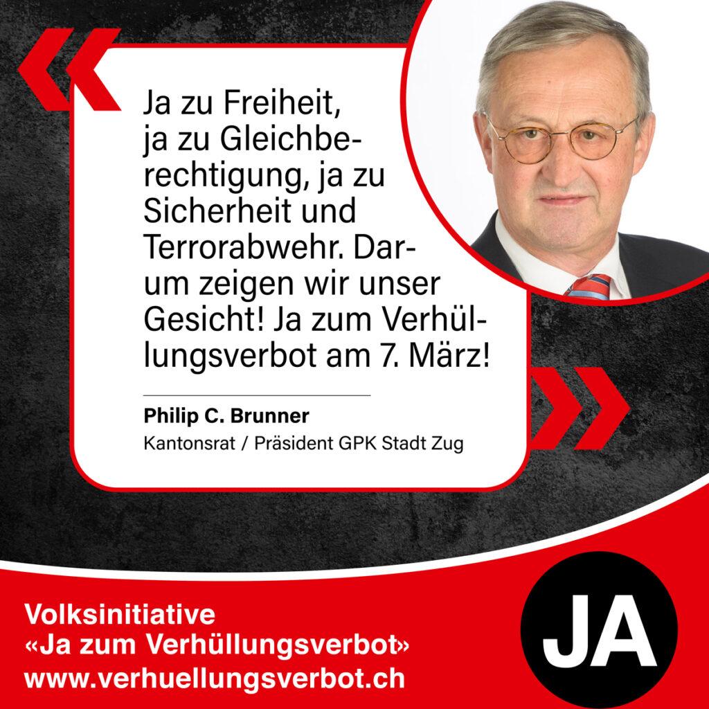 Verhuellungsverbot_Philip-Brunner