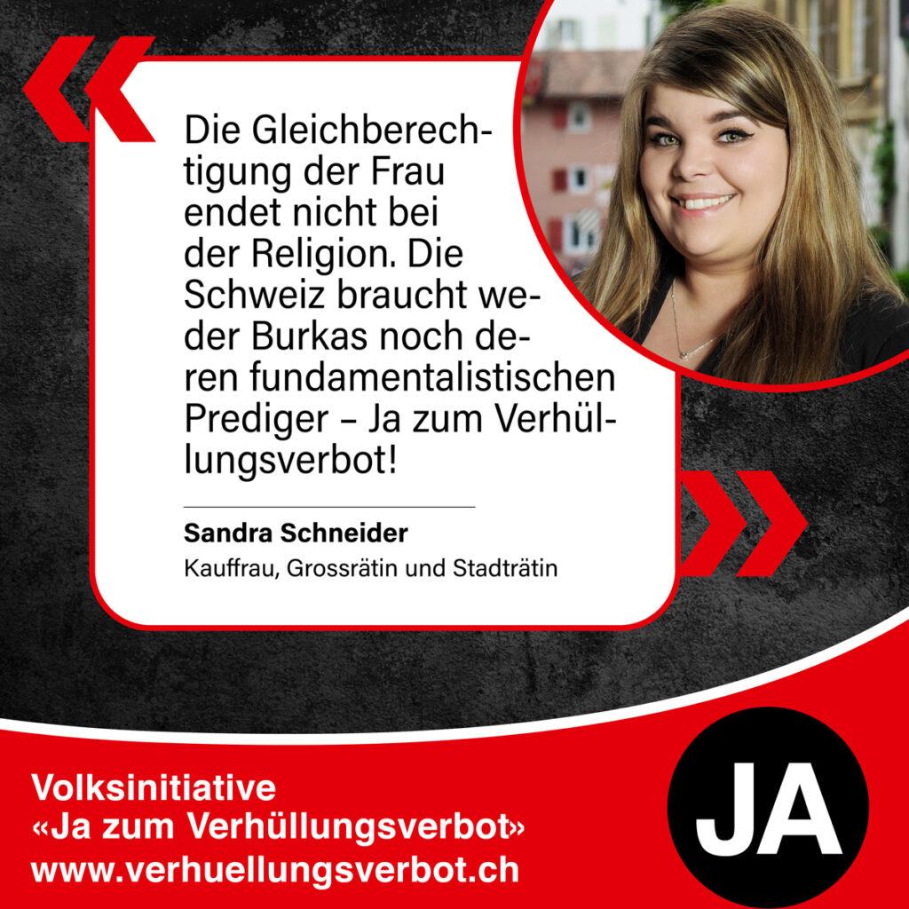 Verhuellungsverbot_Sandra-Schneider