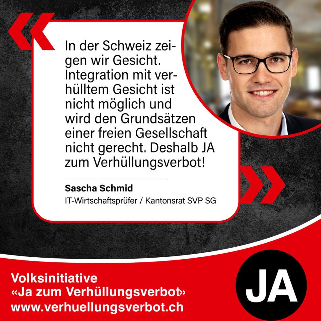 Verhuellungsverbot_Sascha-Schmid