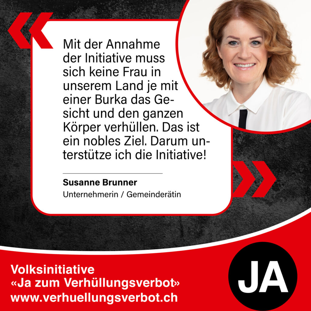 Verhuellungsverbot_Susanne-Brunner