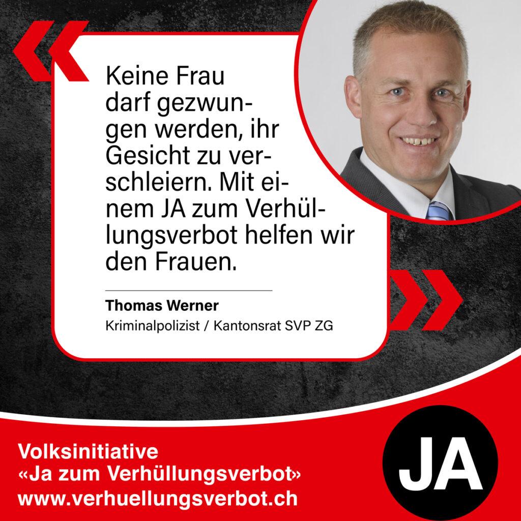 Verhuellungsverbot_Thomas-Werner