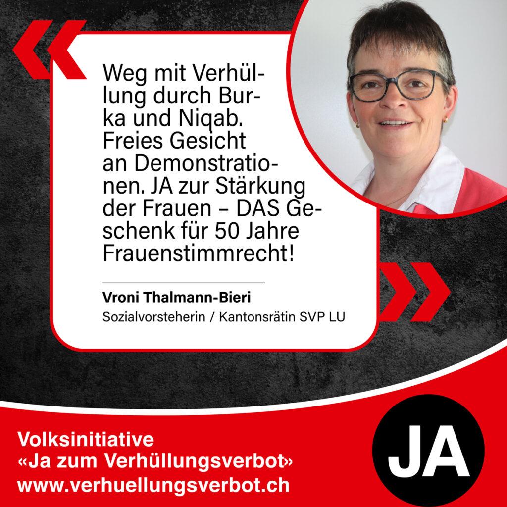 Verhuellungsverbot_Vroni-Thalmann