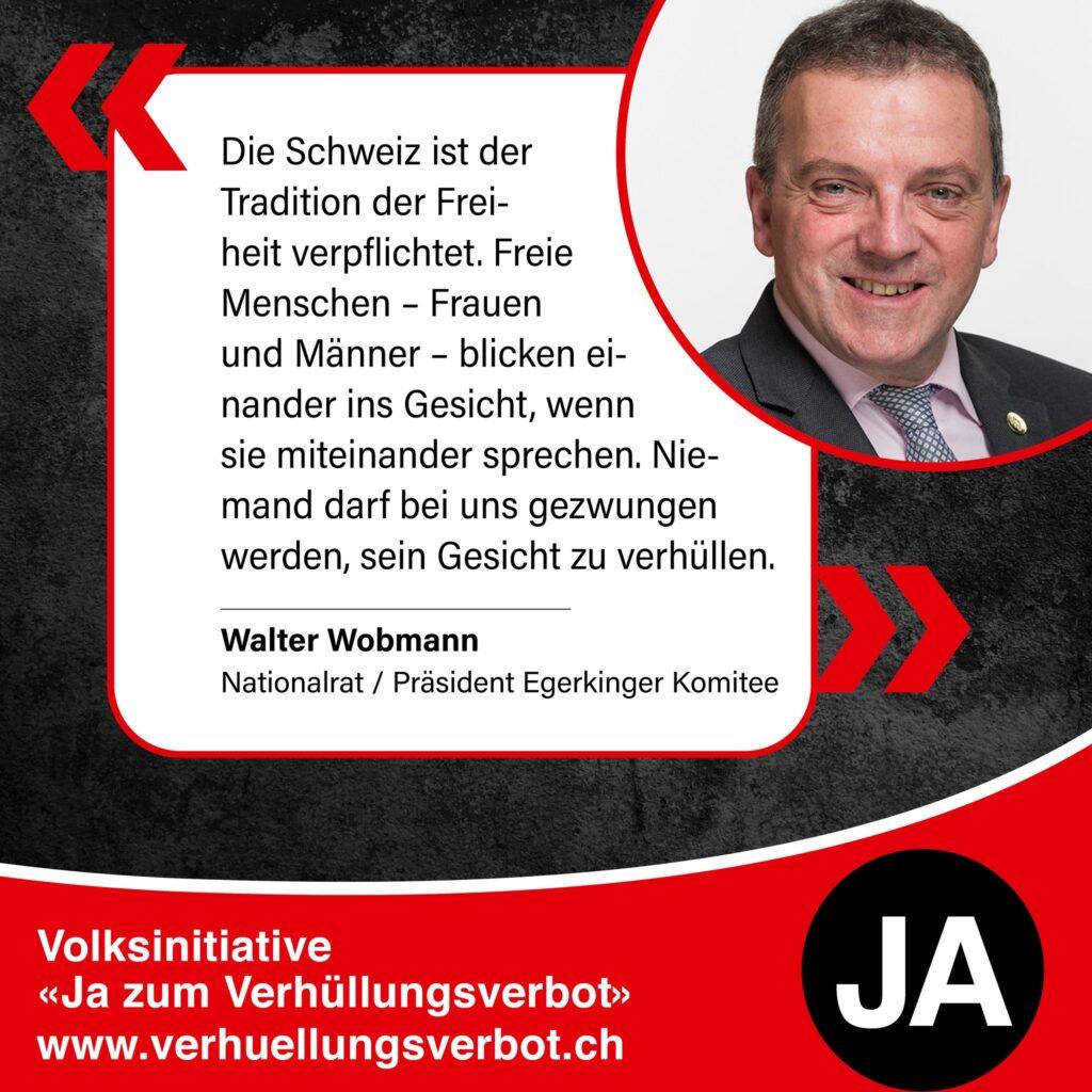 Verhuellungsverbot_Walter-Wobmann