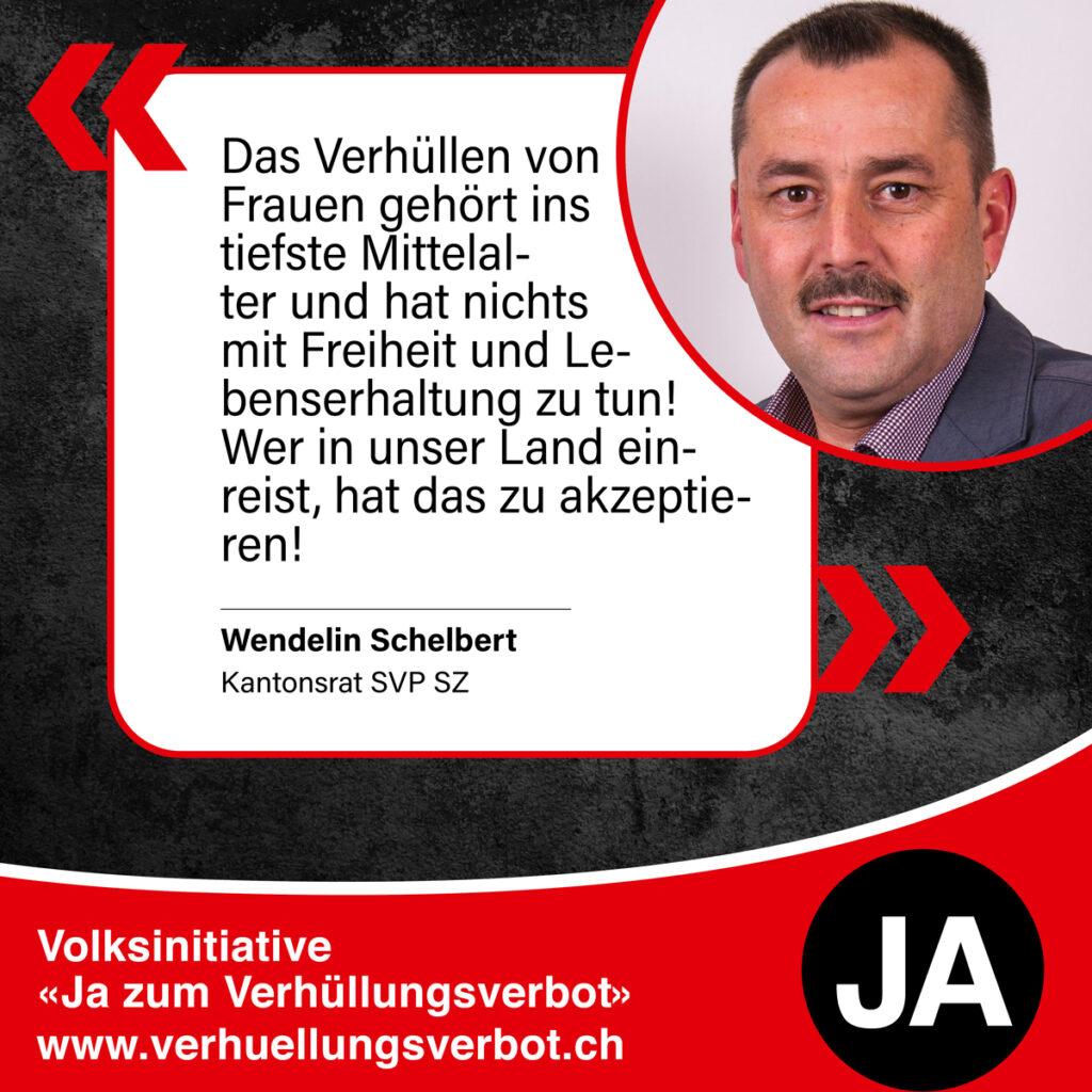 Verhuellungsverbot_Wendelin-Schelbert