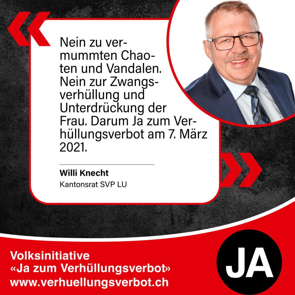 Verhuellungsverbot_Willi-Knecht