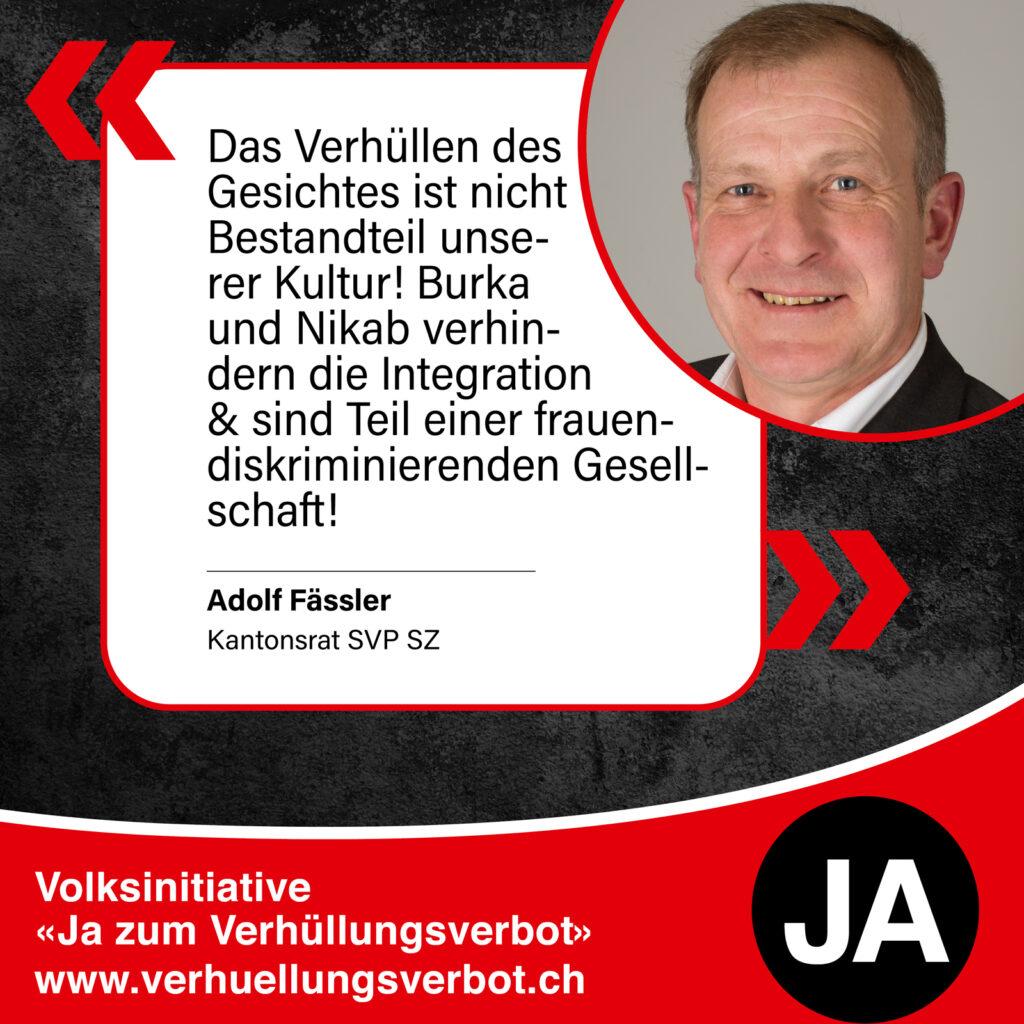 Verhuellungsverbot_Adolf-Faessler