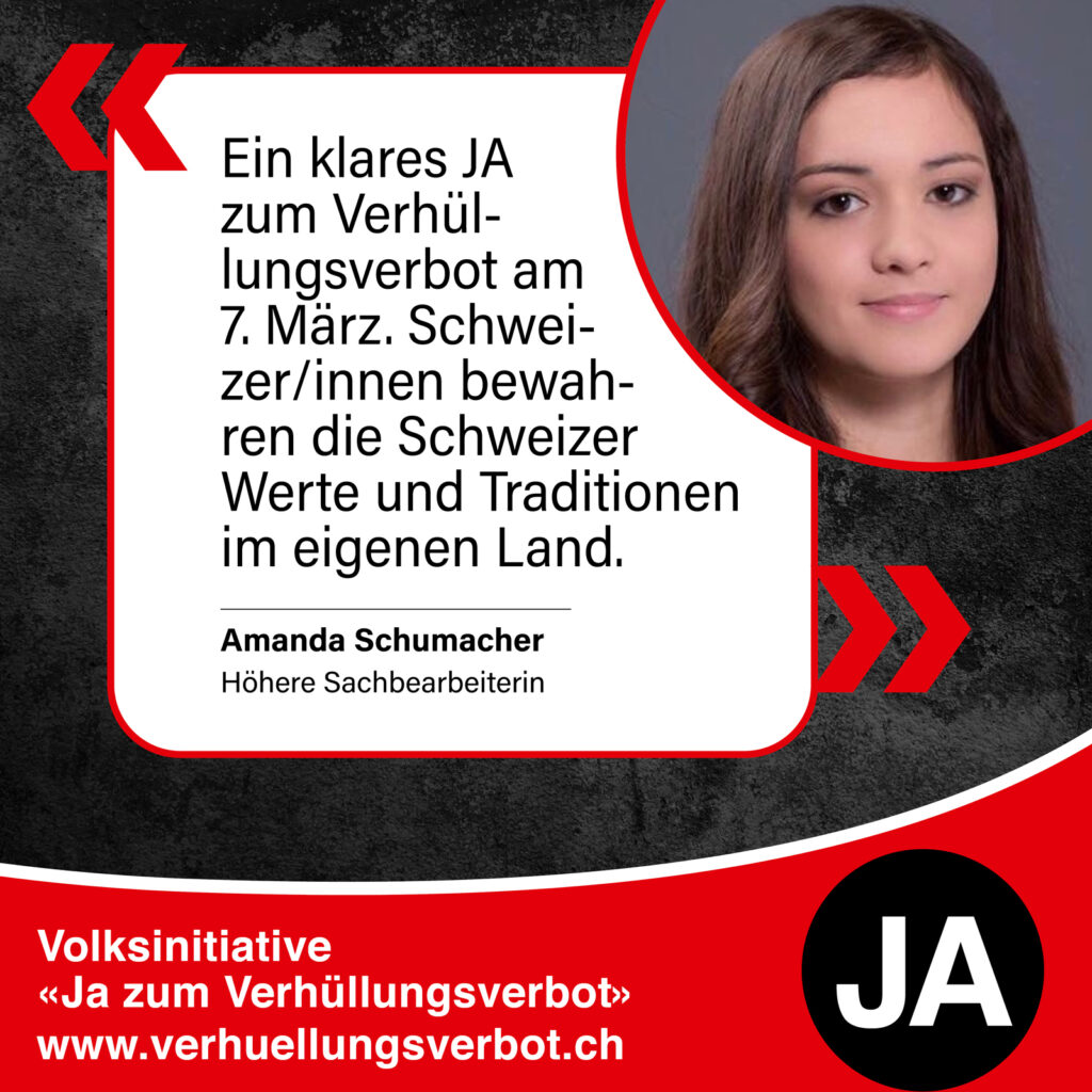 Verhuellungsverbot_Amanda-Schumacher