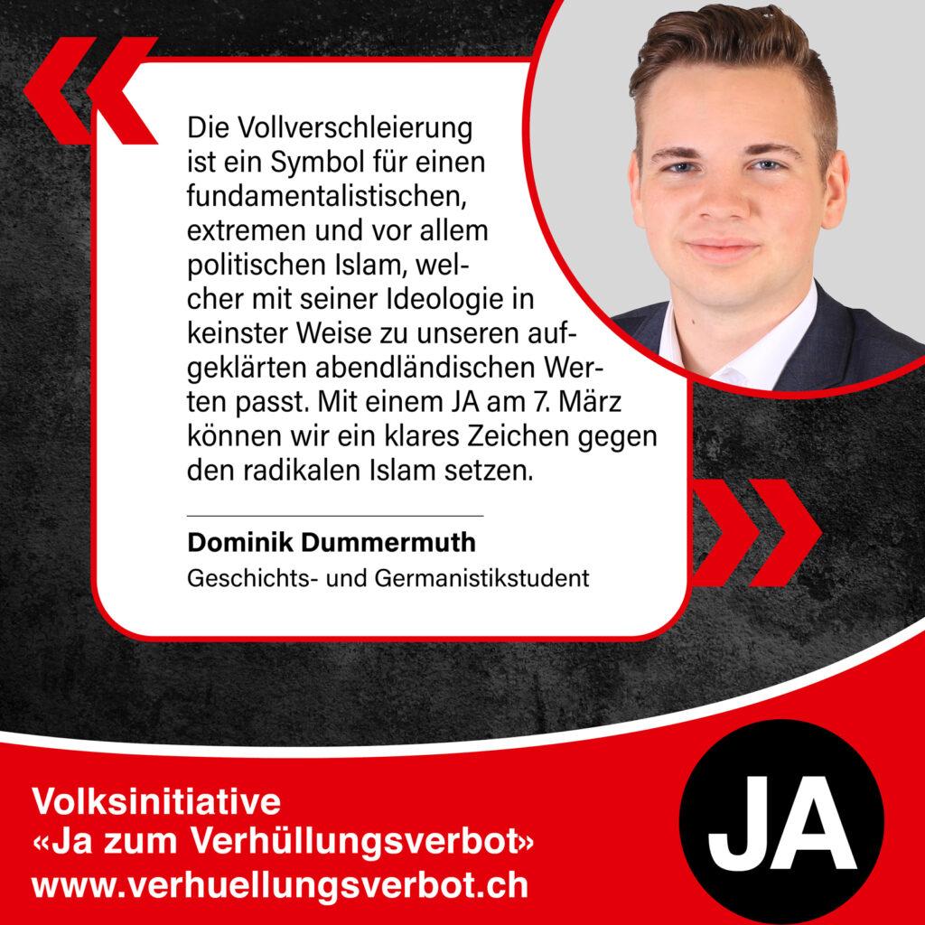 Verhuellungsverbot_Dominik-Dummermuth