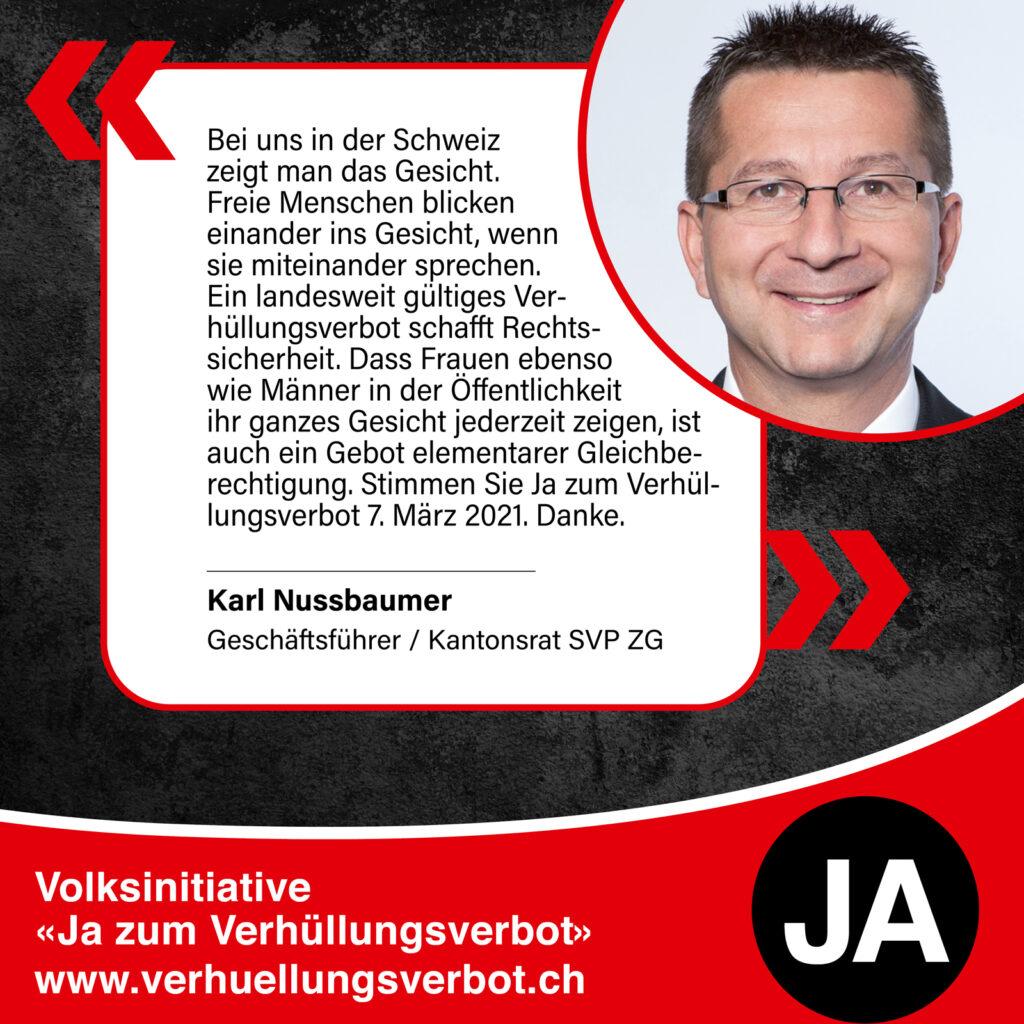 Verhuellungsverbot_Karl-Nussbaumer