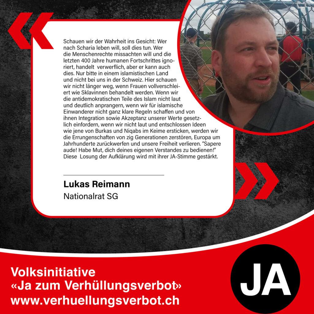 Verhuellungsverbot_Lukas-Reimann