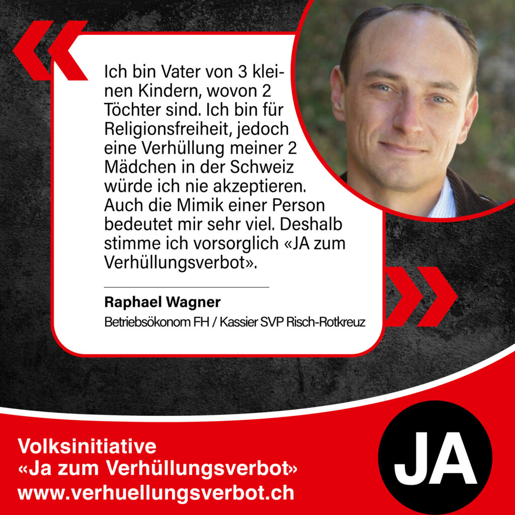 Verhuellungsverbot_Raphael-Wagner