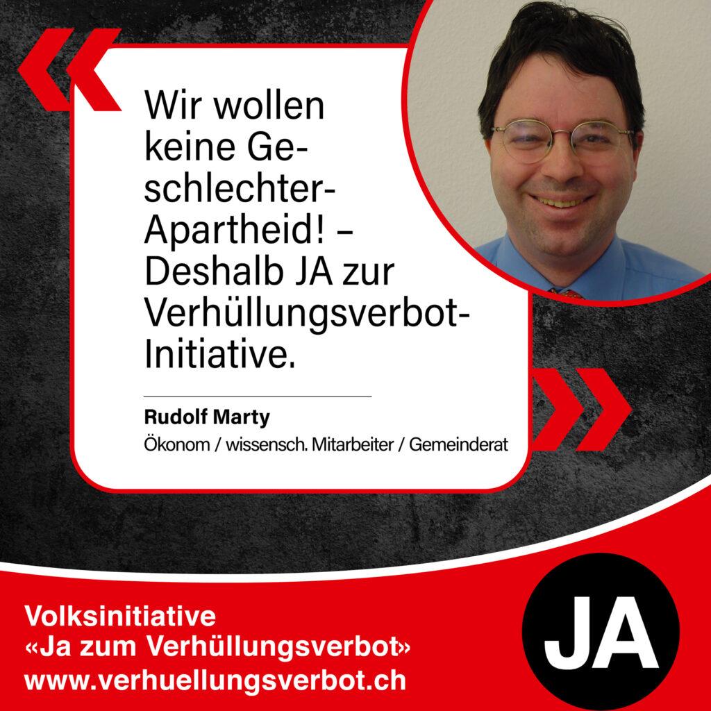 Verhuellungsverbot_Rudolf-Marty