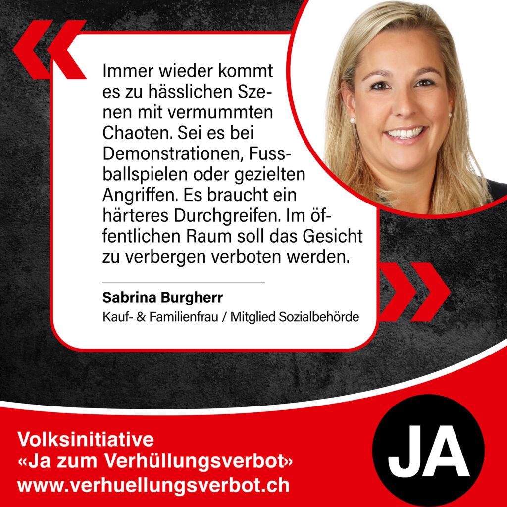 Verhuellungsverbot_Sabrina-Burgherr