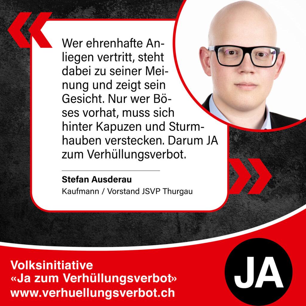 Verhuellungsverbot_Stefan-Ausderau